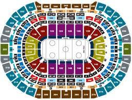 Avalanche Season Tickets Pinadream Pepsi Center