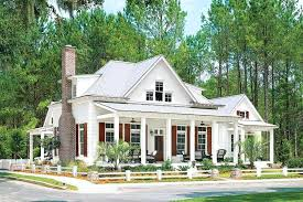 southern living house plans farmhouse charming southern living house plans best images about southern living house