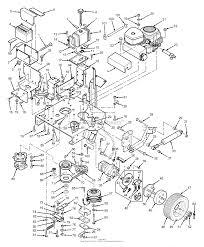 Scag sthm 23cv s n 8270001 8279999 parts diagram for engine deck kohler mand parts diagram 23cv 9 kohler sv600s parts diagram kohler mand 20 parts