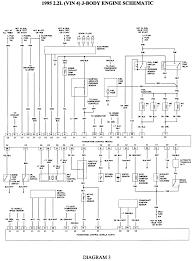 cavalier wiring diagram wiring diagram schematics baudetails info 1994 ford truck explorer 4wd 4 0l mfi ohv 6cyl repair guides