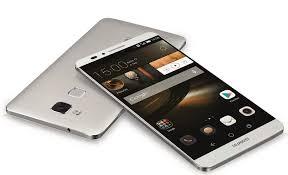 huawei phones price list. huawei ascend mate 7 phones price list 2