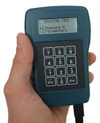 tachograph tester programmer cd400 cd concept sprl vdo 1314