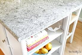 update laminate countertops laminate change laminate countertops without removing them
