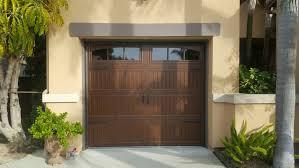 craftsman style garage doorsDoor garage  Craftsman Style Garage Doors Grey Garage Doors