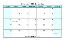 Editable Calendar Template Calendars Blank Free Templates 2015 September