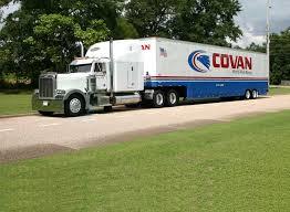 moving companies columbia mo. Beautiful Columbia Covan WorldWide Moving In Companies Columbia Mo M
