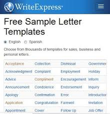 writing samples sample letter templates ingl atilde copy s m atilde iexcl laga there are a lot of different samples including writing to an insurance company to make a claim writing a complaint letter writing to apply for a job and
