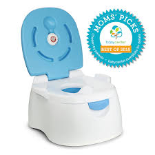 arm hammer 3 in 1 potty seat