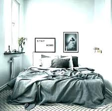 dark grey carpet. Gray Carpet Bedroom Dark Light Walls Grey