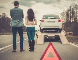 what are some of the est areas for car insurance