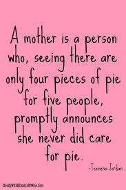 40 Mother's Day Quotes To Say 'I Love You' Celebrations Blog Interesting Mother Quotes