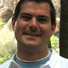 Man who killed estranged wife, self described as 'control freak ...