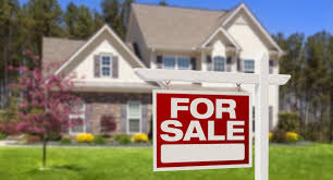 Real Estate Ad How To Write A Great Real Estate Ad Kijiji Central A
