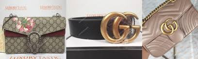 Fake Designer Belts Best Gucci Replica Online Why Our Fake Gucci Is The Best