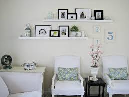 living room wall shelves beautiful decorating floating shelves in living room elegant floating shelf