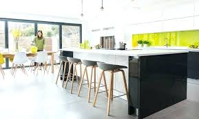 Kitchen Design India Simple Gallery Of Modern Kitchen Design Pictures Ideas Tips From Beautiful