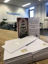 Simone Heerens Owner Ordningreda Nederland Linkedin
