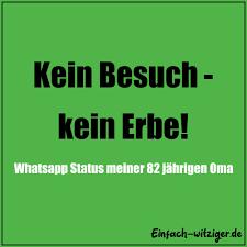 Whatsapp Status Sprüche Und Status Sprüche Für Whatsapp Die Besten