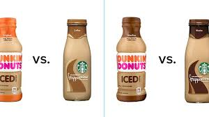 starbucks bottled frappuccino flavors. Interesting Starbucks And Starbucks Bottled Frappuccino Flavors N