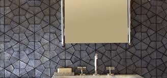 ann sacks glass tile backsplash profile ann sacks tile