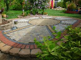 paver patio with gas fire pit. Circle Paver Patio Kits Elegant Fire Pits Design Awesome Pave With Gas Pit