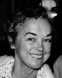 CLARE RANDALL Obituary - (1922 - 2015) - Madison, CT - New Haven Register
