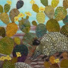 De 33 bästa cactus quilt ideas-bilderna på Pinterest &  Adamdwight.com
