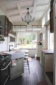 Small Picture 284 best Tiny House Inspiration images on Pinterest Tiny house