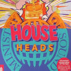Ministry of Sound: House Heads album by MK