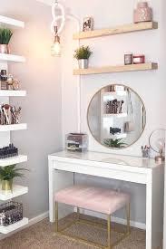 decor bedroom design dressing table