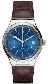 swatch sistem51 irony watch new models now in steel swatch sistem51 irony watch new models now in steel watch releases