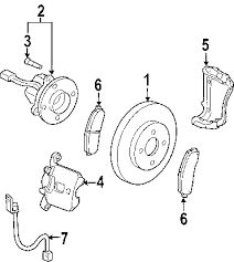 similiar chevy cobalt parts diagram keywords pontiac g5 engine diagram image wiring diagram engine
