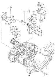 M50 transmission diagram wiring diagram and fuse box nv3500 manual transmission diagram pooptronica choice image
