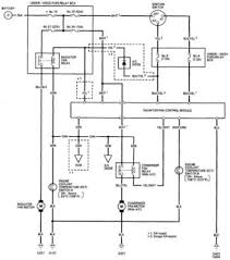 wiring diagram for bathroom fan and light images vacuum cleaner wiring diagrams vacuum automotive wiring diagrams