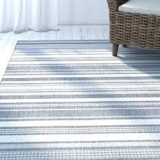 area rugs grey striped rug white chevron modern furniture trippy design sofa