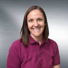 Shannon Johnson, D.P.T., C.E.R.T., D.N. | EmergeOrtho: Foothills Region |  Hickory, NC