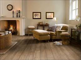 ... Medium Size Of Architecture:laminate Wood Flooring Costco How To Clean  My Laminate Wood Floor