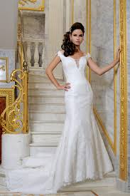discontinued wedding dresses for sale. discontinued dresses. veromia 61565 size:16 sale price £500 wedding dresses for