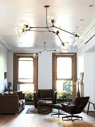 overhead lighting living room. How To Light A Living Room With No Overhead Lighting Fabulous . O