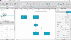 Axure Charts Axure Rp Quick Guide 104547600023 Create Flow Chart In