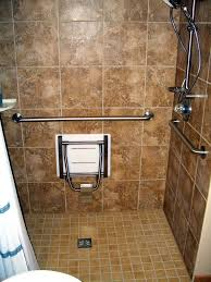 handicap bathrooms for home. handicapped accessibleathrooms gorgeous handicapathroom shower designs remodeling costs home commercial bathroom category with post remarkable handicap bathrooms for