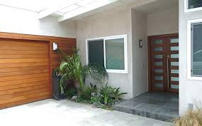 entry door installation cost large size of sidelight glass panels replacing front how much bedroom to