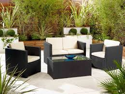 crate barrel outdoor furniture. Crate Patio Furniture. Image Of And Barrel Outdoor Furniture Living Room S