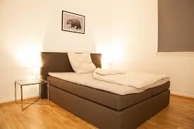 Schlafzimmer Im Vintage Style Bett Timberstyle Graphit Sunwood