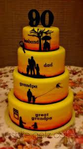 Beautiful Nice Ideas Birthday Cake For A Man 2018