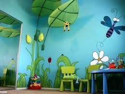 jungle themed bedroom ideas jungle themed nursery large size of kids themed bedroom for kids room jungle themed