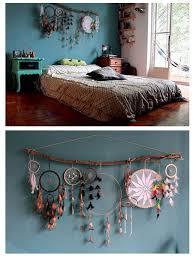 diy bohemian bedroom. Diy Bohemian Bedroom Decorating Ideas