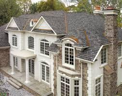 architectural shingles slate. Simple Slate For Architectural Shingles Slate