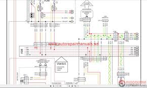 pdf] yale forklift engine diagram (28 pages) yale forklift parts factory auto repair manuals at Free Engine Diagrams