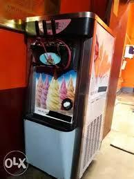 Vending Machine Dress Buy Amazing Ice Cream Vending Machine Party Wear Dress Retailer From Delhi